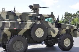 military vehicles marauder vehicle wikipedia
