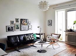 deckenleuchte schlafzimmer modern wohndesign 2017 fabelhaft fabelhafte dekoration cool