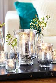 Better Home Decor by 60 Best Home Décor For The Holidays Images On Pinterest Walmart