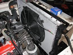 lexus 4 3 v8 engine for sale in south africa mahindra bolero 4x4 lexus 1uz fe v8 conversion lexus v8 products