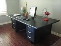 Cool Home Office Desk Cool Home Office Desk Cool Computer Desk Advantages Home Design