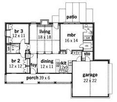 house plans with basement apartments house floor plans basement apartment house plan