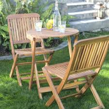 Lifetime Bistro Table Patio Ideas Lifetime Patio Bistro Set Folding Patio Bistro Set