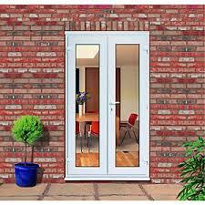 Patio Door Frames Pvcu Doors Exterior Doors Doors Windows Wickes