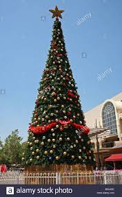 Commercial Christmas Decorations Perth by Perth Western Australia Christmas Stock Photos U0026 Perth Western