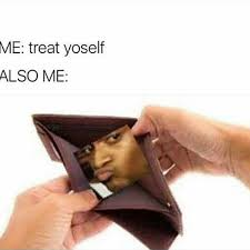 Meme Wallet - the best memes and gifs of 2016 essence com