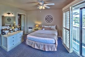 rooms u2013 monterey bay hotel lovers point inn hotel on monterey
