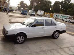 nissan sunny 1992 1992 nissan sentra information and photos momentcar