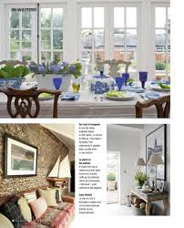 home decorating company coupon code home decorating company houzz design ideas rogersville us
