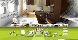 leroy merlin cuisine 3d onveutunenouvellecuisine com nouveau site évènement de leroy