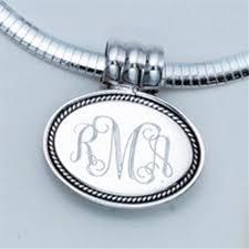 Jewelry Engraving Machine Jewelry U0026 Gift Engraving The Latest U0026 Greatest Equipment