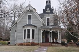 being boulder victorian architecture queen anne vs king edward