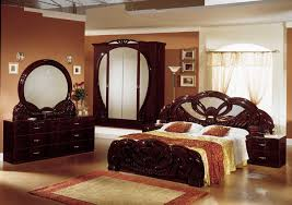 Solid Wood Contemporary Bedroom Furniture - bedroom wonderful bedroom furniture ideas for small bedrooms