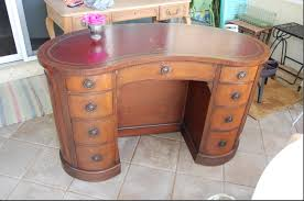 100 writing desk inspiration computer table monarch