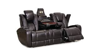 Sofa Leather Sale Leather Recliner Sofas On Sale Ideas Gradfly Co