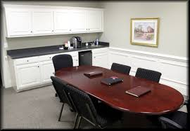 conference u0026 break room in lanett bluffton funeral services