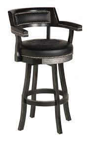 Bar Stool Seat Covers Stool Furniture Vintage Bar Stools Stool Chair Pads Oak Seat