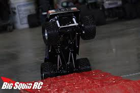 bigfoot monster truck show monster truck madness 11 u2013 bigfoot ranger replica big squid rc