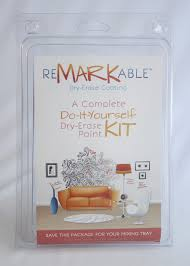 Square Feet by Clear 35 Square Foot Kit Remarkable Whiteboard Paint