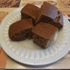 holiday left over sweet potato cake recipe allrecipes com