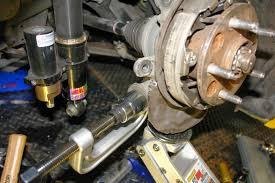 lexus is300 rear brakes lexus is300 gs300 gs430 sc430 rear knuckle lca bearing