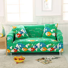 Couch Cartoon Compare Prices On Couch Cover Pattern Online Shopping Buy Low