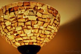 decorating ideas cool lamp accessories and decoration using
