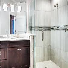 sensational height of bathroom vanity u2013 elpro me