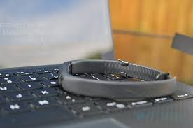jawbone up 2 black friday jawbone up2 review wt vox reviews 2016
