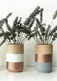 Decorative Home Items Design Ideas - Decorative home items