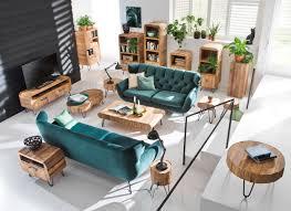 Wohnzimmertisch Zu Verschenken Hamburg Lounge Zone Blog