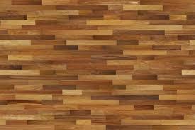 teak wooden flooring manufacturer from mumbai
