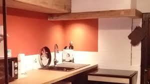 adh駸if porte cuisine adh駸if porte cuisine 59 images carrelage adhesif mural pas