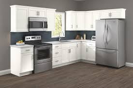 kitchen sink base cabinet menards cardell concepts sink cooktop kitchen base cabinet at menards