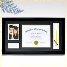 diploma frames with tassel holder christian graduation gifts 2017 christianbook