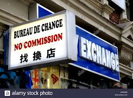 bureau de change londres sans commission bureau de change no commission photos bureau de change no