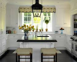 Colonial Home Interiors British Colonial Kitchen Design Pictures Remodel Decor And Ideas