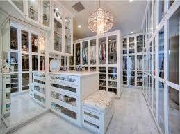 big closet ideas sensational men s walk in closet big closets luxury on walking www
