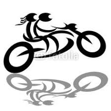 motorcycle tattoo tats pinterest motorcycle tattoos tattoo