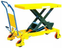 Hydraulic Scissor Lift Table by Hydraulic Scissor Lift Tables Heavy Duty Hydraulic Scissor Lift