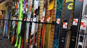 Christy Ski And Patio Businessden Christy Sports To Close Two Locations Open Littleton