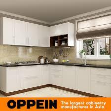 kitchen cabinet design in pakistan new pakistan project custom whole home wooden modern furniture design op16 hs02