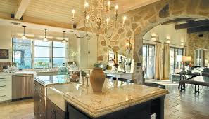 home interior western pictures western design decor in the texas hill country