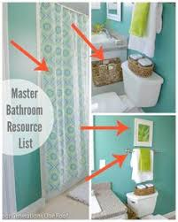 decorating ideas for bathrooms on a budget diy bathroom decor ideas on a budget gpfarmasi 214af60a02e6