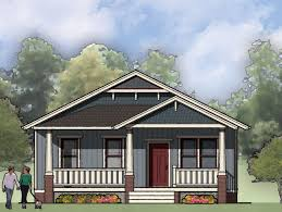 bungalo house plans halifax ii bungalow floor plan tightlines designs
