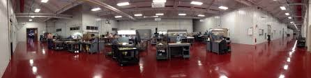 capabilities acutec precision aerospace inc