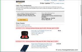 amazon black friday external hard drive my horrific experience with amazon u0027s customer service join me on