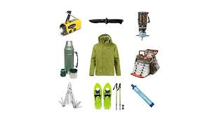 gifts for outdoorsmen top 20 best gifts for outdoorsmen for 2018 heavy