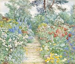 Summer Garden Theatre - 245 best beatrice parsons 1869 1955 images on pinterest abs