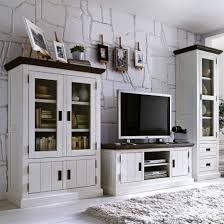 Wohnzimmer M El Landhausstil Wohndesign Geräumiges Wohndesign Wohnzimmer Landhausstil Modern